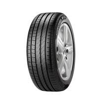 Pneu Pirelli Aro 16 195/50R16 Cinturato P7 -