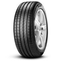 Pneu Pirelli Aro 16 195/55r16 91v Cinturato P7 Extra Load -