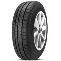 Pneu Pirelli Aro 16 205/55r16 91V Formula Evo - Pirelli-Formula
