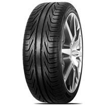 Pneu Pirelli Aro 16 205/55r16 91w Phantom -