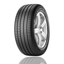 Pneu Pirelli Aro 16 - 205/60 R 16 Scorpion Verde All S. Xl 96H