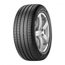 Pneu Pirelli Aro 16 205/60R16 Scorpion -