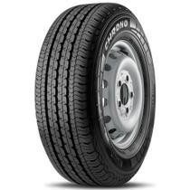 Pneu Pirelli Aro 16 205/75r16 110r Chrono -