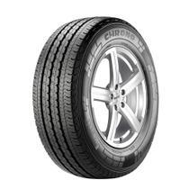 Pneu Pirelli Aro 16 215/75R16 Chrono -
