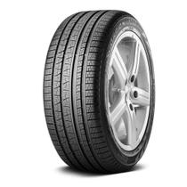 Pneu Pirelli Aro 16 225 70 R16 Scorpion Verde As 107H