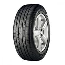 Pneu Pirelli Aro 16 225/70R16 Scorpion Verde All Season -