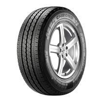 Pneu Pirelli Aro 16 225/75R16 Chrono -