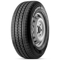 Pneu Pirelli Aro 16 225/75r16c 118r Chrono -