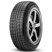 Pneu Pirelli Aro 16 265/70r16 112h Scorpion Str -