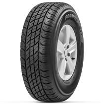 Pneu Pirelli Aro 16 265/70r16 LT 110T Formula ST -