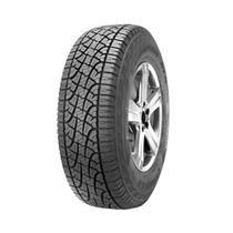 Pneu Pirelli Aro 16 265/70R16 Scorpion ATR Street -