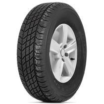 Pneu Pirelli Aro 16 265/70r16 Tl 110r Formula St -