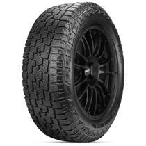 Pneu Pirelli Aro 16 265/75r16 116t Scorpion All Terrain Plus -