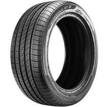 Pneu Pirelli Aro 16 Cinturato P7 All Season 195/45r16 84V * -