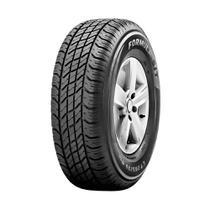 Pneu Pirelli Aro 16 Formula ST 255/70R16 108S -