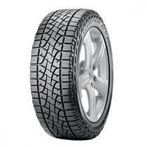 Pneu Pirelli Aro 16 LT235/70R16 Scorpion ATR Street -