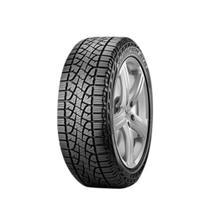 Pneu Pirelli Aro 16 LT245/70R16 Scorpion ATR WL -