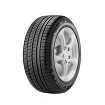 Pneu Pirelli Aro 16 P7 205/55R16 91V - Original Chevrolet Astra -
