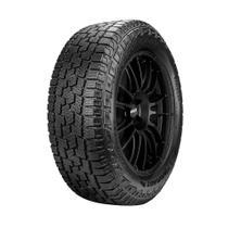 Pneu Pirelli Aro 16 Scorpion All Terrain Plus 245/75R16 120R -