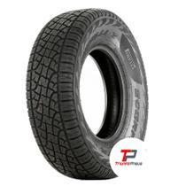 Pneu Pirelli Aro 16 Scorpion ATR Street 265/70r16 110T * -
