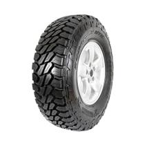 Pneu Pirelli Aro 16 Scorpion MTR 215/80R16 107Q XL -