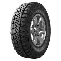 Pneu Pirelli Aro 16 Scorpion MTR 245/75R16 120Q -