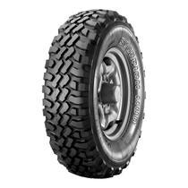 Pneu Pirelli Aro 16 Scorpion Mud 255/70R16 108Q -