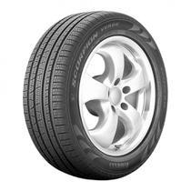 Pneu Pirelli Aro 17 215/60R17 Scorpion Verde All Season 100H -