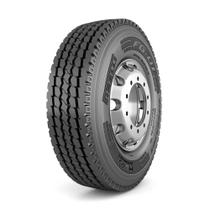 Pneu Pirelli Aro 17.5 FG01 215/75R17.5 126/124K TL 12 Lonas -