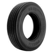 Pneu Pirelli Aro 17.5 FR85 215/75R17.5 126/124M TL -