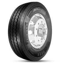 Pneu Pirelli Aro 17,5 215/75r17,5 126/124m 16pr Mc 01 Liso -