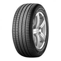 Pneu Pirelli Aro 18 225/55R18 Scorpion Verde 98V -
