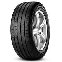 Pneu Pirelli Aro 18 235/50r18 97v Scorpion Verde -