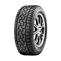 Pneu Pirelli Aro 18 Scorpion All Terrain Plus 265/60R18 110H Letra Branca -