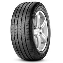 Pneu Pirelli Aro 19 225/55r19 99v Scorpion Verde -