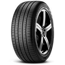 Pneu Pirelli Aro 19 235/55r19 105w Scorpion Verde All Season Extra Load -