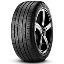 Pneu Pirelli Aro 19 255/55r19 111h Xl S-veas -