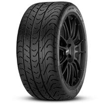 Pneu Pirelli Aro 19 295/30r19 100Y XL Corsa System -