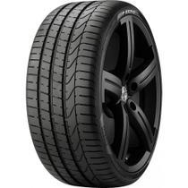 Pneu Pirelli Aro 19 P Zero * 225/45R19 92Y Run Flat -
