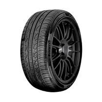Pneu Pirelli Aro 19 Pzero Nero All Season 245/45R19 98W -