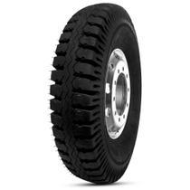 Pneu Pirelli Aro 20 10.00-20tt 16L Rt59 Borrachudo -