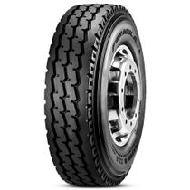 Pneu Pirelli Aro 20 10.00r20 146/143k Tt M+S Formula Driver G -