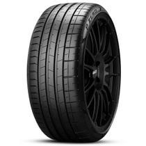 Pneu Pirelli Aro 20 215/45r20 95w Novo P Zero Extra Load -
