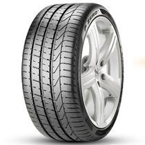 Pneu Pirelli Aro 20 255/50r20 109w Xl P Zero JLR -