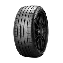 Pneu Pirelli Aro 20 P Zero New VOL 245/45R20 103V XL