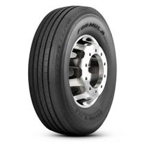 Pneu Pirelli Aro 22 11.00r22 150/146L 16 Formula Driver II Liso -