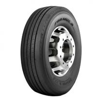 Pneu Pirelli Aro 22 1100R22 Formula Driver 16 Lonas 150/146L -