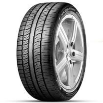 Pneu Pirelli Aro 22 265/40r22 105w Xl Scorpion Zero -