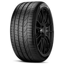 Pneu Pirelli Aro 22 265/40r22 106 Y XL P Zero -