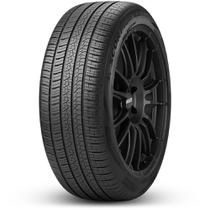 Pneu Pirelli Aro 22 265/40r22 106y Scorpion Zero All Season Extra Load -